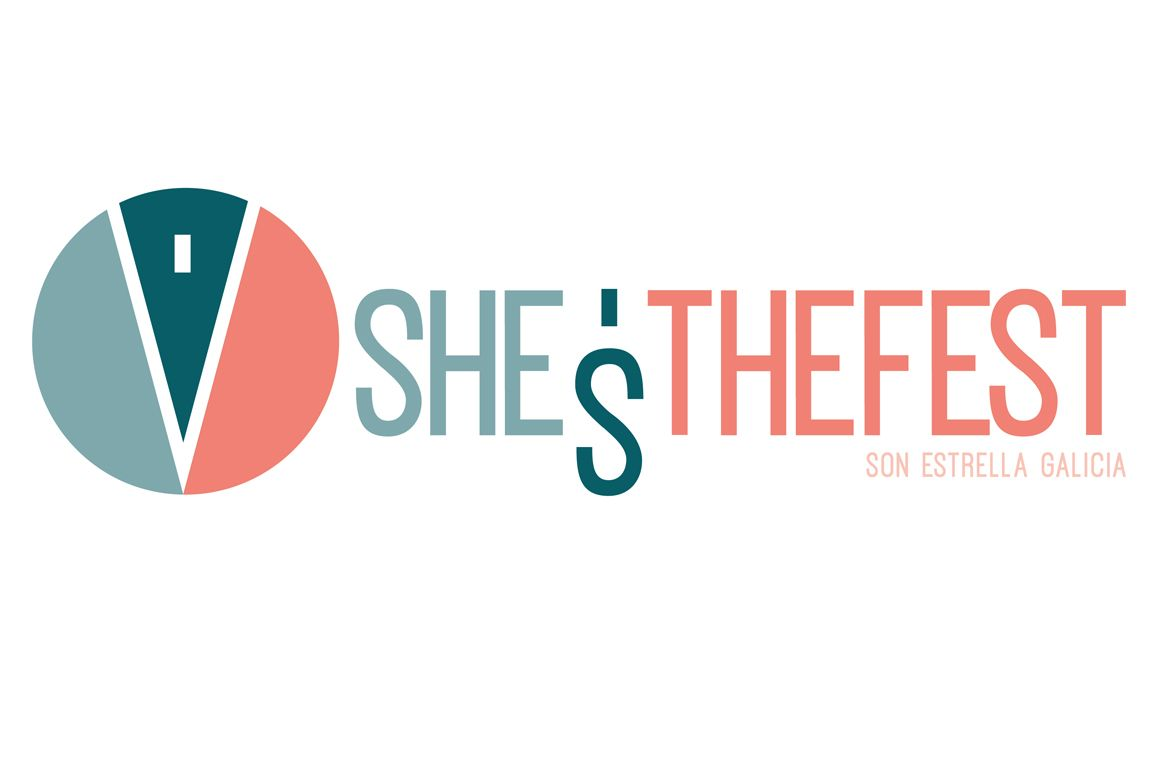 She's The Fest