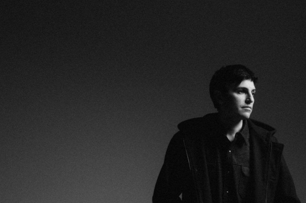 The Pains of Being Pure At Heart en Córdoba