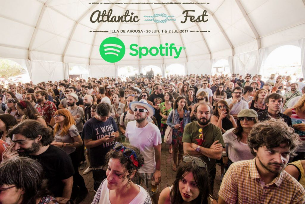 atlantic-fest-spotify2