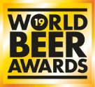 World Beer Award 19 2