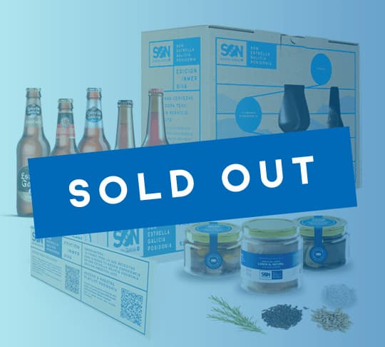 20 Posidonia 2020 Rrss Sold Out Ecommerce