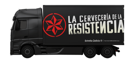 Eg Ecommerce Camion4 Pequeña Camion 1 2 1